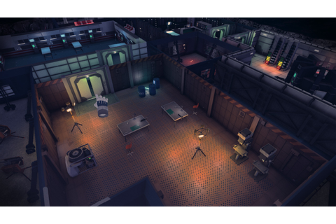 Download Maia Full PC Game