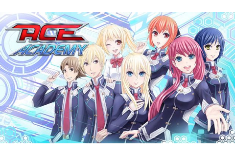 ACE Academy Free Download (Early Access) PC Games | ZonaSoft