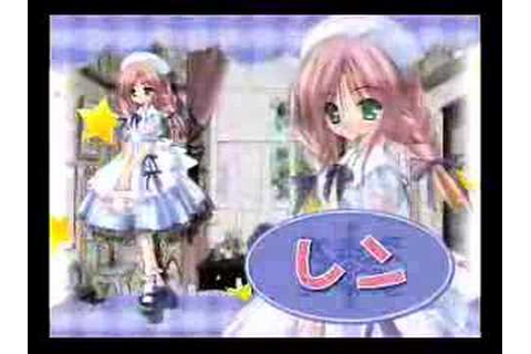 Little Cafe Wish Game Op - YouTube