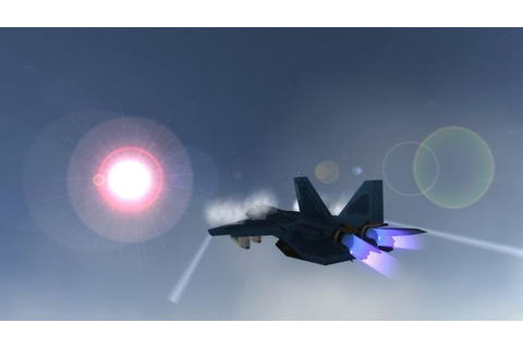 Vertical Strike Endless Challenge Free Download PC Games ...