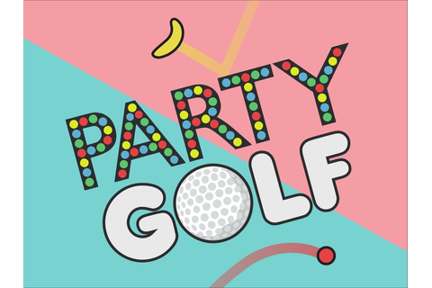 Party Golf Windows, PS4 game - Mod DB