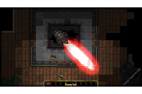 Templar Battleforce - Download Free Full Games | Arcade ...