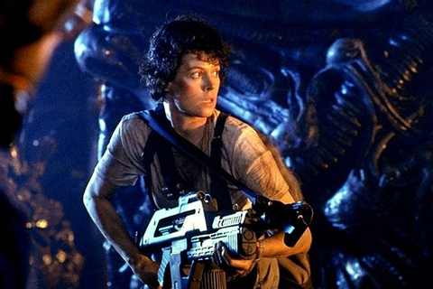 Exclusive: Might We See the Return of Ripley in a Neill ...