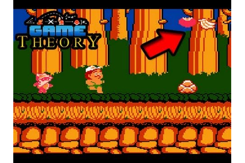 Game Theory: Adventure Island, A Philippines Vacation ...