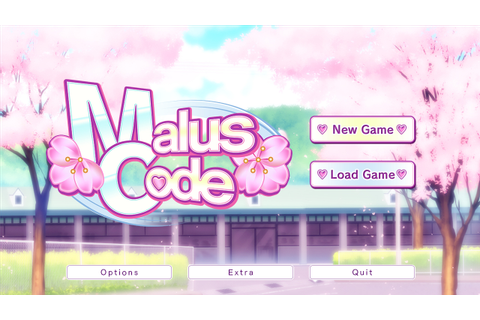 Download Malus Code Full PC Game