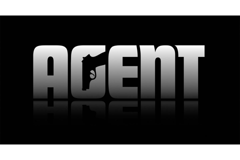 Rockstar Games' Undercover Agent Could Infiltrate PS4 ...