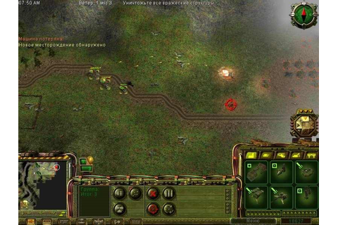 World War 3 Black Gold Download Free Full Game | Speed-New