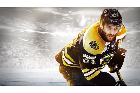 Buy NHL® 15 Full Game - Microsoft Store