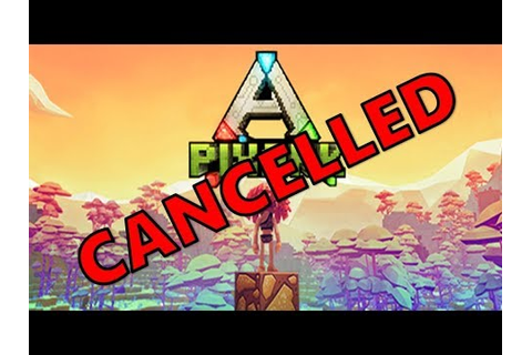 [FINALE] DON'T BUY THIS GAME (PixARK) - YouTube