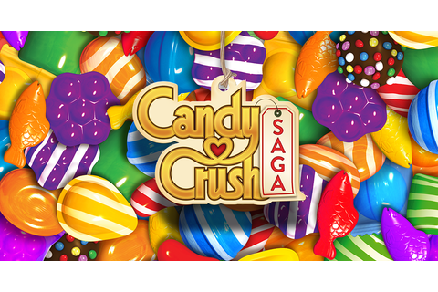 Candy Crush Saga Online - Play the game at King.com