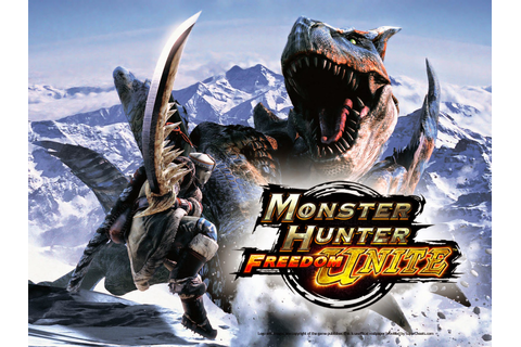 Games making noob: Monster Hunter Freedom Unite - Controls ...
