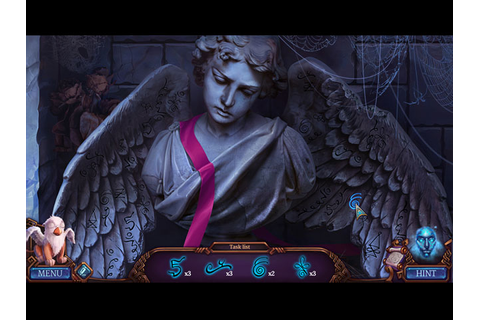Midnight Calling: Valeria Game|Play Free Download Games ...