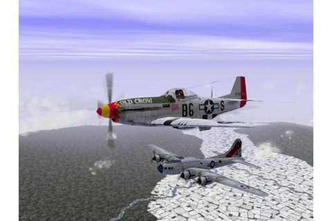 Jane's WWII Fighters Download Free Full Game | Speed-New