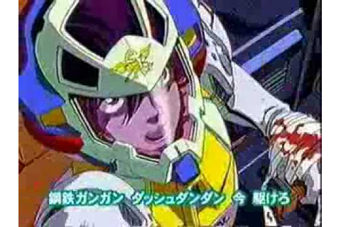 Super Robot Spirits: Nintendo 64 Japanese Commercials ...