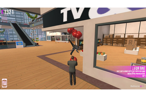 Christmas Shopping Simulator.Christmasshopper Out Friday Get Your Official Christmas