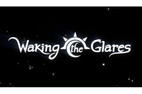 Waking the Glares – Chapters I and II Free Download PC ...