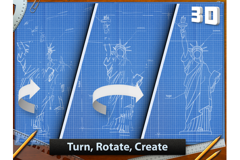 Blueprint 3D - Android Apps on Google Play