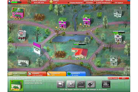 MONOPOLY Build-a-lot – Download Full Version Games