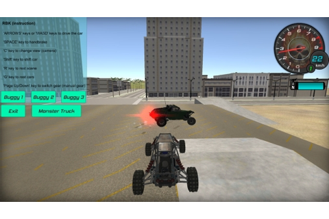 Buggy car games online,free offroad games for PC,play ...