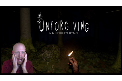 Let's play Unforgiving A northern hymn - Free game Fridays ...