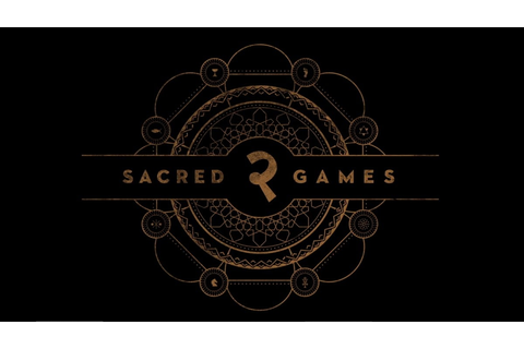 Sacred Games Season 2 Trailer Out Now, Release Date ...