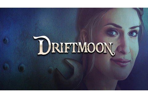 Driftmoon - Download - Free GoG PC Games