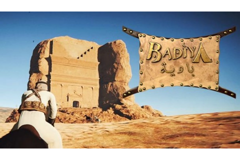 Badiya: Desert Survival (v1.7.2) Game Free Download - IGG ...