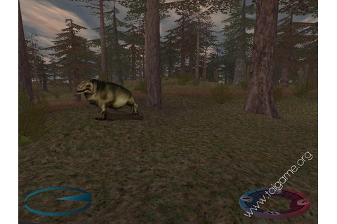 Carnivores 2 - Download Free Full Games | Arcade & Action ...