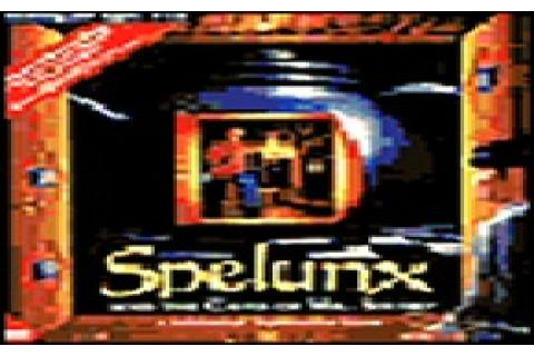 Spelunx and the Caves of Mr. Seudo download PC