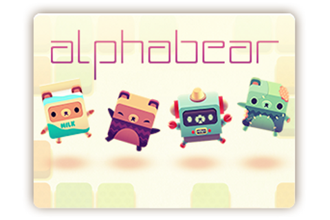 Review Anything, Rate Everything!: Alphabear Android Game ...