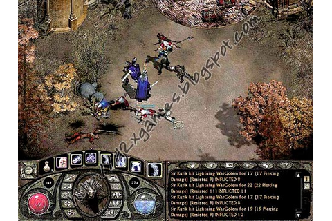 LionHeart Legacy Of The Crusader | Free Download Games