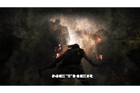 Nether Windows game - Mod DB