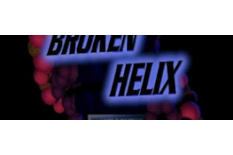 Broken Helix PS1 ISO - Download Game PS1 PSP Roms Isos and ...