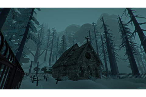 The Long Dark Download Game Free For PC - Free Download PC ...