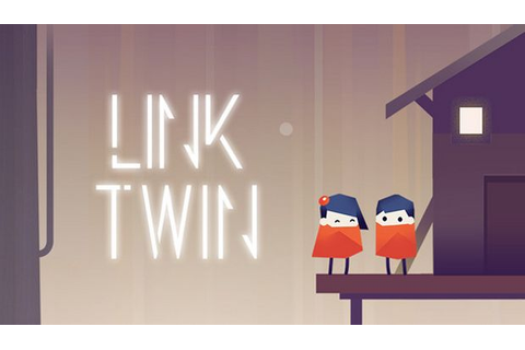 Link Twin Free Download « IGGGAMES