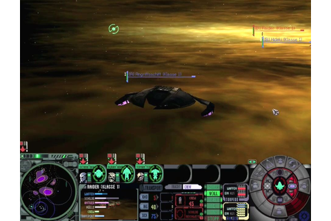 Star Trek: Deep Space Nine - Dominion Wars Download Game ...