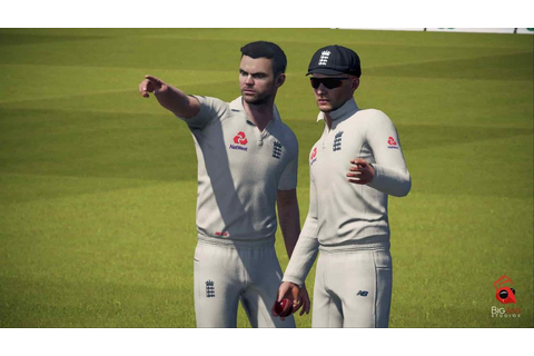 Cricket 19 Review - PS4 - PlayStation Universe