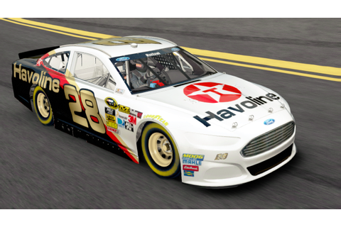 NASCAR 15 - Free Games For You