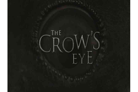 The Crow's Eye Game Download Free For PC Full Version ...