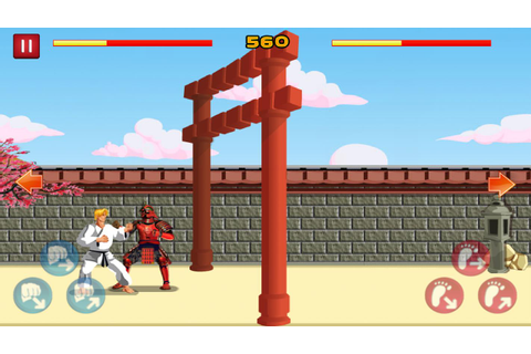 Karateka APK Download - Free Action GAME for Android ...