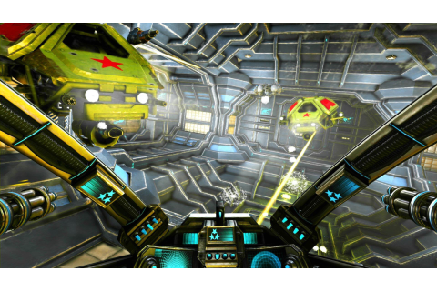 Download Miner Wars 2081 Full PC Game