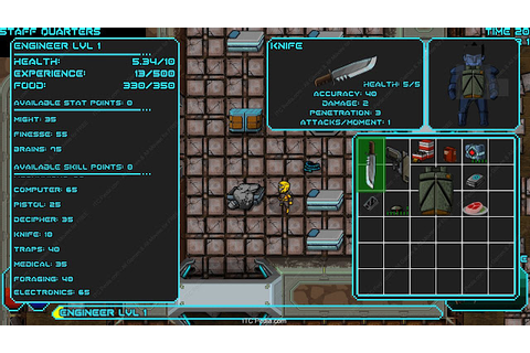 Sword of the Stars The Pit Osmium Edition PC Full