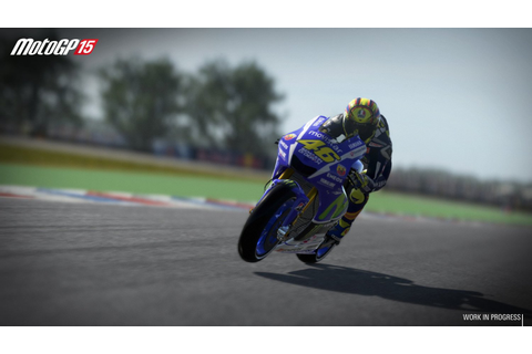 MotoGP 15 - Cheapest Prices XBOX One | GamePricer