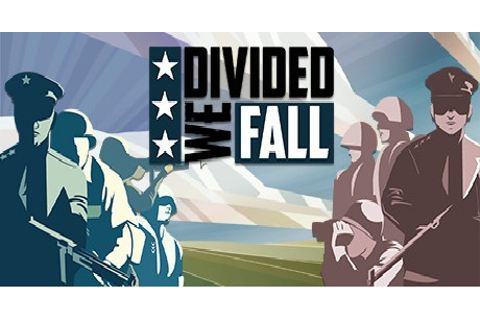 Divided We Fall Download for PC free Torrent!