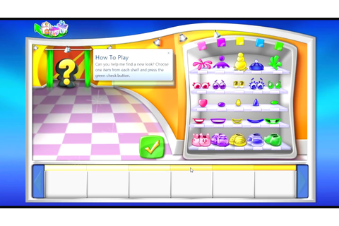 Purble Place Download Game | GameFabrique