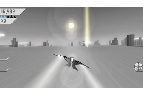 Alright You've Got 20 Minutes: Race the Sun (PC)