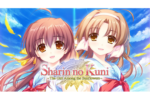 Sharin no Kuni Gets Physical And Digital PS Vita Release ...