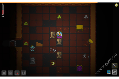 Quest of Dungeons - Download Free Full Games | Role ...