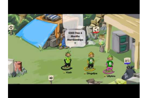MiniMonos- News/Kash Games News - YouTube