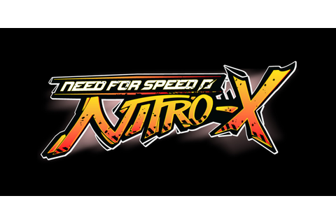 Need for Speed™ Nitro-X | Nintendo DSiWare | Games | Nintendo